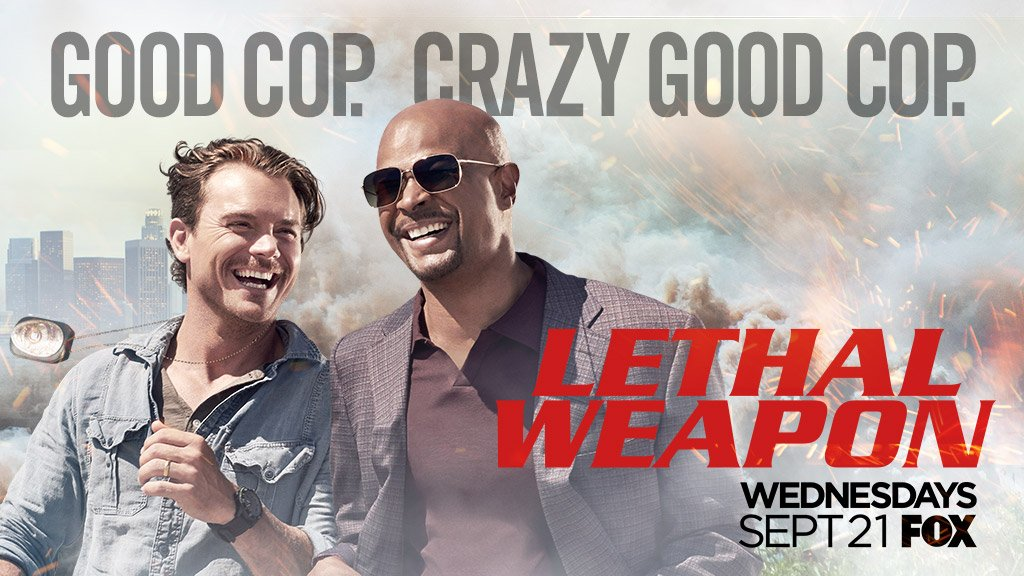 lethal weapon s01e06