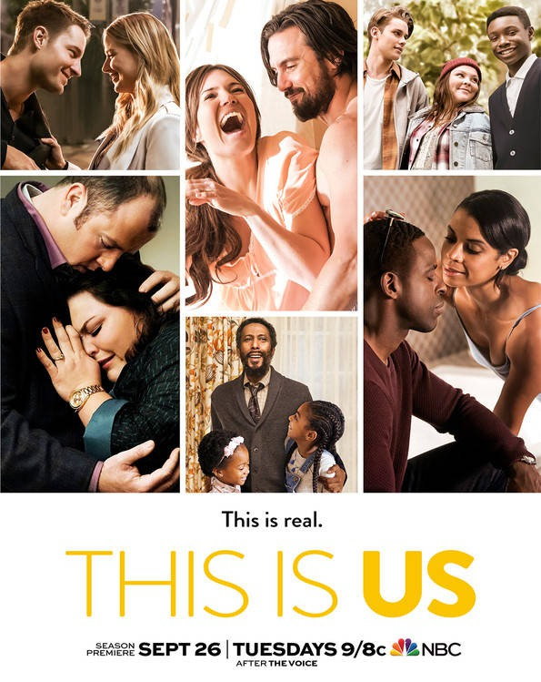 This Is Us >> This Is Us 4 08 Sorry Review Keithlovesmovies
